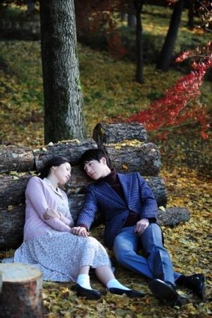 Drama : Coréen Haneuljae's Murder 1 épisode spécial[Famille, Drame et Romance]