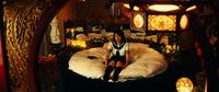 Film : Japonais Ai to Makoto 135 minutes[Romance, Action, Comédie et Comédie Musicale]