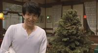 Film : Japonais Christmas on July 24th Avenue 108 minutes[Romance et Comédie]