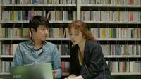 Drama : Coréen Marry Him If You Dare 16 épisodes[Romance, Comédie et Fantastique]