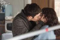 Drama : Coréen Valid Love  20 épisodes[Romance et Drame]