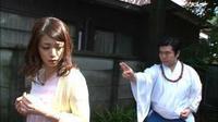 Film : Japonais Cult  84 minutes[Horreur, Suspense et Mystère]