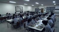 Film : CoréenD-Day  90 minutes[Horreur et Epouvante]