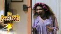 Film : Philippin Da Possessed 120 minutes[Comédie et Horreur]