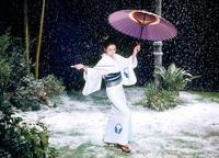 Film : Japonais Lady Snowblood 97 minutes[Drame, Thriller, Historique et Vengeance]