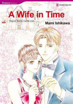 One shot Akai Houseki no Himitsu  Genre : Josei[Romance, Drame, Historique et Mystère]