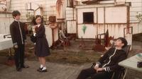 Drama : Japonais xxx Holic  8 épisodes[Drame, Fantastique, Horreur, Mystère et Psychologique]