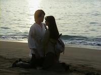 Drama : Japonais Aishiteiru To Itte Kure   12 épisodes [Romance et Drame]