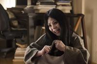 Film : Coréen Mourning Grave 90 minutes[Drame, Horreur, Mystère et Ecole]