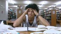 Drama : Japonais Water Boys Summer 2005 2 épisodes spéciaux[Comédie et Sport]