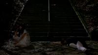 Drama : Japonais Sayonara Watashi 9 épisodes[Drame et Tranche de vie]
