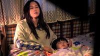 Drama : Chinois Le Jun Kai  9 épisodes[Romance et Drame]