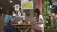 Drama : Taiwanais In Love With A Rich Girl  13 épisodes