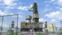 OAV Arata-Naru Sekai : World's Start Load End Genre : Shonen [Drame et Science-fiction]