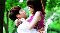 Drama : Coréen I Hear Your Voice18 épisodes[Comédie, Drame et Fantastique]