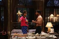 Film : Bollywoodien Khoobsurat 127 minutes[Comédie et Romance]