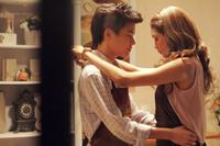 Film : Thailandais She: Their Love Story  90 minutes[Romance, Drame et Lesbiennes/Yuri]