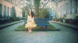 Film : Japonais I have to buy new shoes 119 minutes [Romance et Tranche de vie]