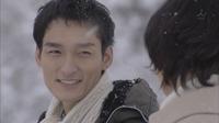 Drama : Japonais Fuyu No Sakura  9 épisodes[Drame, Romance, Maladie et Tranche de vie]
