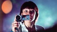 Film : Hong Kongais The Park  90 minutes[Drame, Horreur et Epouvante]