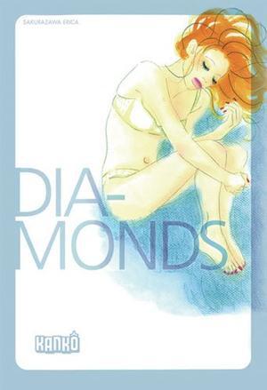 One Shot Diamonds  Genre : Josei[Tranche de vie et Social]