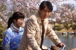 Drama : Coréen, Japonais Tokyo Shower 4 épisodes[Romance et Drame]