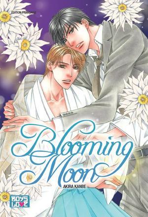 Manga Blooming Moon Genre : Yaoi[Romance et Comédie]