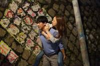 Film : Coréen Love Forecast 118 minutes [Romance et Comédie]