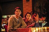 Film : Japonais Oh! Father 102 minutes[Tranche de vie, Famille et Comédie]
