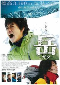 Bilan films 2017