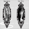 Emma Watson ou Katy Perry