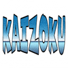 Tous ensemble - Kaizoku - Mylonite RecordZ