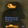 Helena Vannek