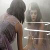 I Won't Apologize by Selena Gomez
