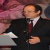Commémoration du 33ème anniversaire du décés de Cheikh El Hadj Abdelkrim Dali
