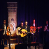 Arfaoui Mohamed Réda - Prix  Cheikh El Hadj Hassen Saïd du Festival 2009