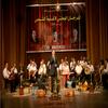 Annonce des résultats des candidats retenus pour la demi-finale de la 5ème édition du Festival National de la Chanson chaâbi