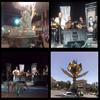 Déroulement de la demi finale de la 5ème édition du Festival culturel national de la chanson chaâbi