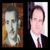 Hommage à Cheikh H'ssissen ce soir au Théâtre Fadéla Dziriya d'Alger