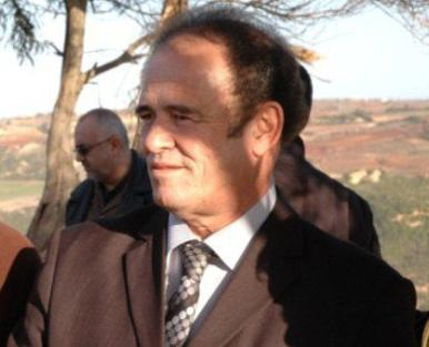 Maison de la culture Mouloud Maameri  de  Tizi Ouzou