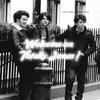 .  Bienvenue sur TOTALLY-JONAS, ton nouveau blog fan sur Kevin, Joe & Nick Jonas ! .
