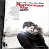 .07.04.10 - Remember Me sort aujourd'hui au cinéma !  > Avez - vous été le voir ? Si oui, Quelles sont vos impressions ? _