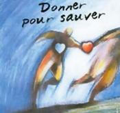 Art.46 --> Pour.. <--