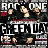 encore rock one