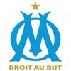 l'OM  ultra favori pour le titre et club préféré des Français