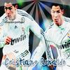 C.Ronaldo2