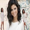 www-Selena-Gomez source d'actualité sur Selena Gomez