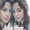 """Voici deux nouvelles photos  époustouflantes de Selena dans les coulisses de l'émission Seventeen Prom .Selena était sur la couverture d'un magazine russe """" Bravo """" ici."""