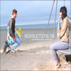. NEWSLETTERS SUR OFFICIELLE-ZANESSA ! .