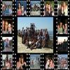 Croatie du 13 au 23 aout => Vacance de ouf ^^
